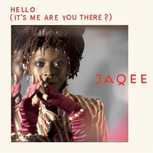 Hello (It's Me Are You There)