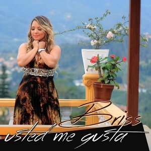 Usted Me Gusta