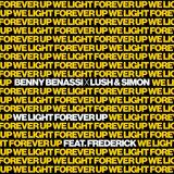 We Light Forever Up