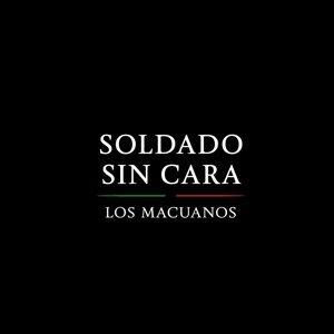 Soldado Sin Cara (Radio Edit)
