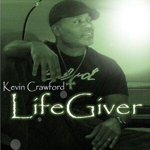 LifeGiver