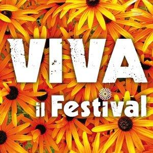 Viva il festival