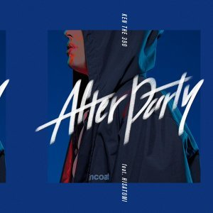 after party (feat. HISATOMI) (after party (feat. HISATOMI))