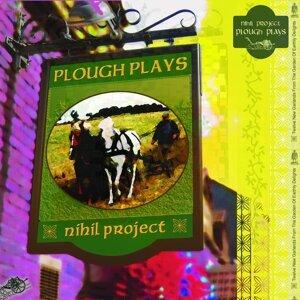 Plough Plays