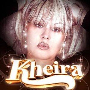 Best of Cheba Kheira - Vol. 2
