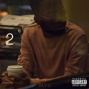 BLVD 2