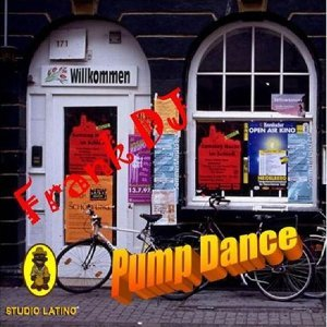Pump Dance