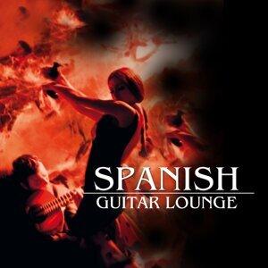Spanish Guitar Lounge