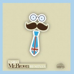 Mr. Brown Remixes