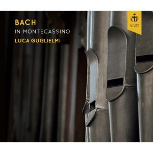 Bach in Montecassino
