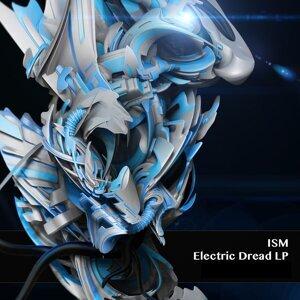 Electric Dread LP