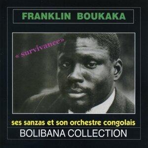 Survivance - Bolibana Collection