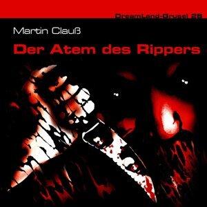 Folge 28: Der Atem des Rippers