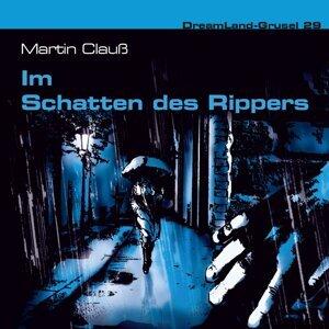 Folge 29: Im Schatten des Rippers