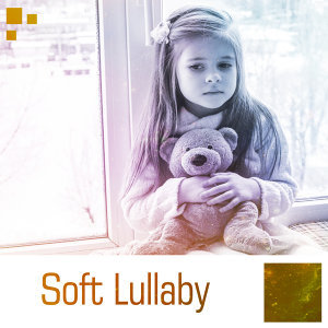 Soft Lullaby – Classical Sounds for Sleep, Baby Music, Bedtime, Lullabies for Kids, Schubert, Beethoven