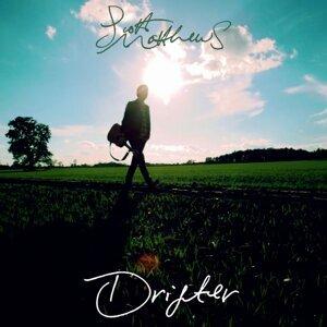 Drifter (Radio Edit)