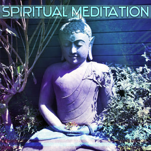 Spiritual Meditation – Yoga Training, Deep Focus, Better Concentration, Flute Music, Pure Mind, Relaxing Waves