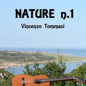 Nature, Vol. 1