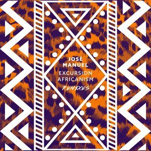 Excursion Africanism (Remixes)