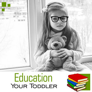 Education Your Toddler – Classical Music for Baby, Focus, Stress Free, Brilliant Music for Kids, Einstein Effect, Haydn, Schubert