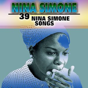 39 Nina Simone