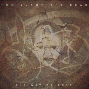 The Way We Rust