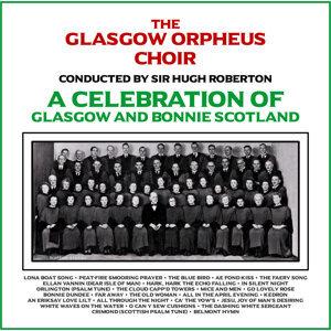 A Celebration of Glasgow and Bonnie Scotland