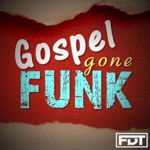 Gospel Gone Funk
