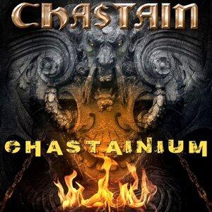 Chastainium