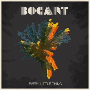 Every Little Thing - EP