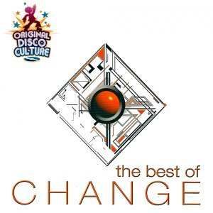 The Best of Change
