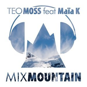 Mix Mountain