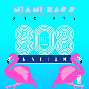 808 Nation