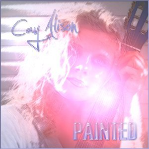 Painted - Platinum Edition