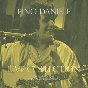 Concerto live @ rsi (26 marzo 1983)