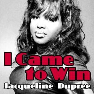 I Came to Win - Radio Edit