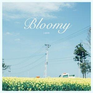 Bloomy (Bloomy)