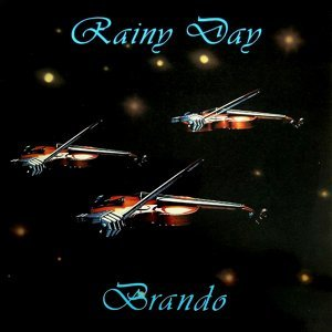 Rainy Day - Radio Version