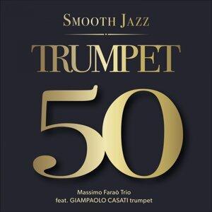50 Trumpet - Smooth Jazz
