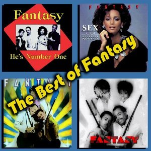 The Best of Fantasy