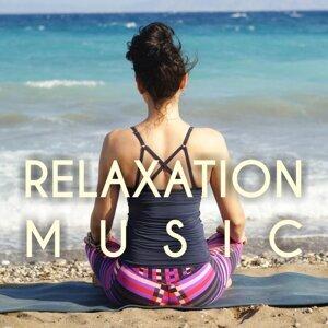 Musica para Relajarse: Meditacion, Masaje, Bebe, Sonar, Recreacion, Spa