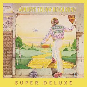 Goodbye Yellow Brick Road - 40th Anniversary Celebration / Super Deluxe