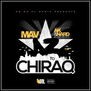Az to Chiraq (feat. Nard & Ak)