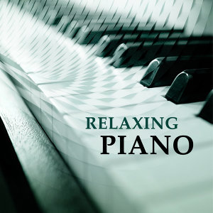 Relaxing Piano – Instrumental Jazz Music, Gentle Piano for Relaxation, Smooth Jazz, Chillout, Piano Lounge, Rest