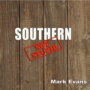 Southern, Not Stupid