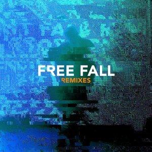 Free Fall - Remixes