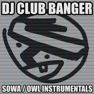Sowa / Owl Instrumentals