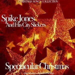 Spectacular Christmas