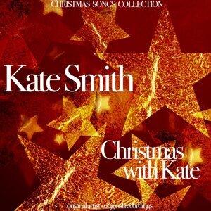 Christmas with Kate