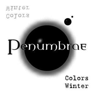 Colors Winter
